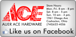 Auer Ace Hardware