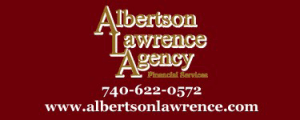 Albertson Lawrence Agency Financial Services