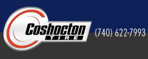 Coshocton Tire