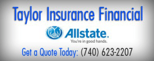 Taylor Insurance Financial